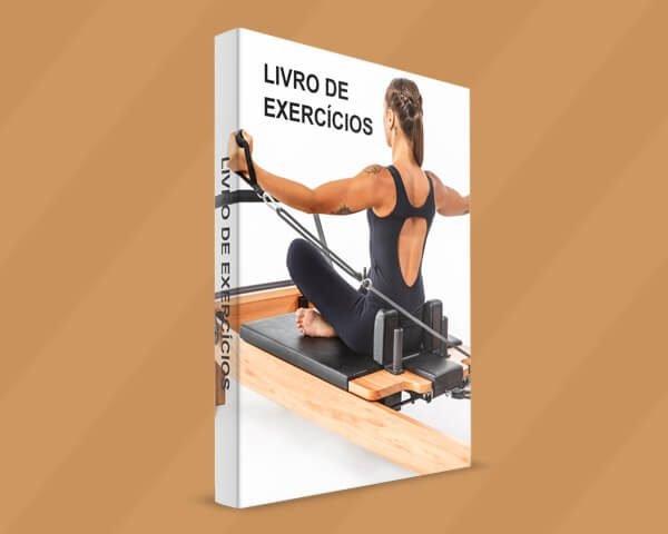 Livro de exercícios