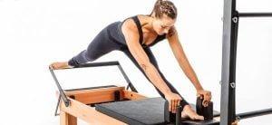 Como o Pilates pode ser o maior aliado do seu desempenho esportivo